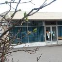 Ristipuron kerhohuoneisto / Tikkurilan seurakunta